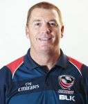 Chris O'Brien (USA Rugby photo)