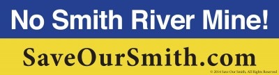 Bumper-Sticker-400x108