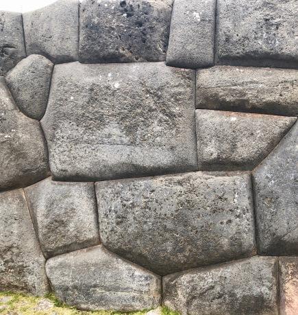 Cut stones.jpg