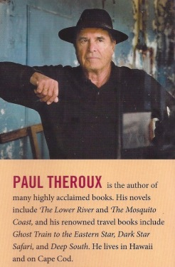 Theroux 1